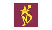 client_logo7